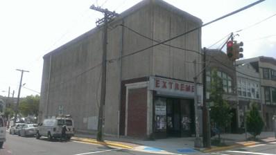 700 Cookman Avenue, Asbury Park, NJ 07712 - MLS#: 21726149