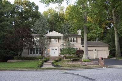 4 Ciafardini Court, Marlboro, NJ 07746 - MLS#: 21726393