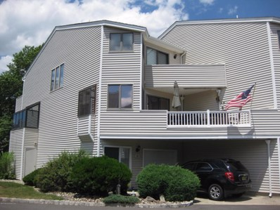 52 Sunset Avenue, Long Branch, NJ 07740 - MLS#: 21726756