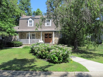 55 Bradley Avenue, Oceanport, NJ 07757 - MLS#: 21726866