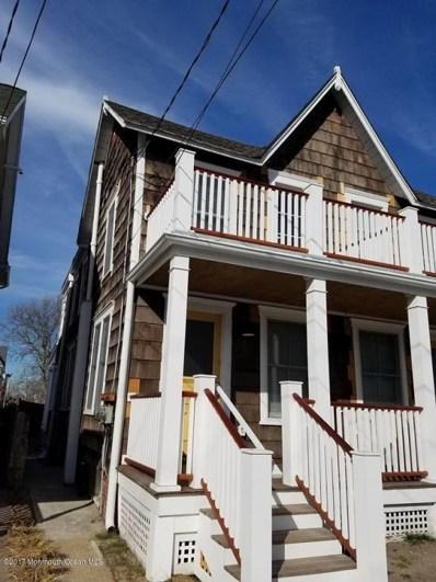 143 Mount Hermon Way, Ocean Grove, NJ 07756 - MLS#: 21726927