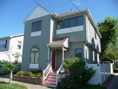 6 Cook Street, Monmouth Beach, NJ 07750 - MLS#: 21728886