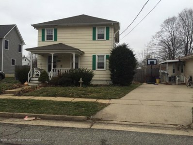 86 Randolph Street, Freehold, NJ 07728 - MLS#: 21731080