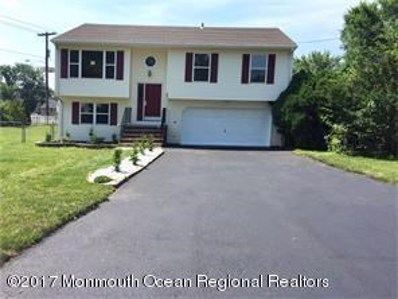 600 Bridgewater Avenue, Bridgewater, NJ 08807 - MLS#: 21731396