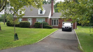 2 Middlebush Road, Franklin, NJ 08873 - MLS#: 21731721
