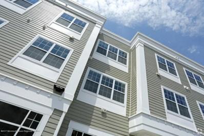 2 Hennessey Boulevard UNIT 203, Atlantic Highlands, NJ 07716 - MLS#: 21732332