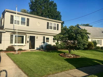 29 Birch Avenue, Hazlet, NJ 07730 - MLS#: 21732508