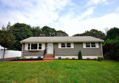 67 French Street, Franklin, NJ 08873 - MLS#: 21732940
