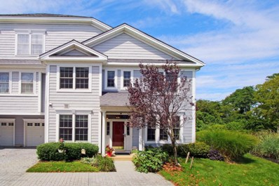 16 Golden Eye Lane, Port Monmouth, NJ 07758 - MLS#: 21733191