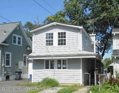 77 Morningside Avenue, Laurence Harbor, NJ 08879 - MLS#: 21733998