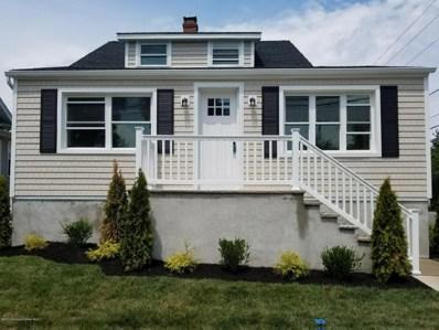 9 Ocean Avenue, North Middletown, NJ 07748 - MLS#: 21734266