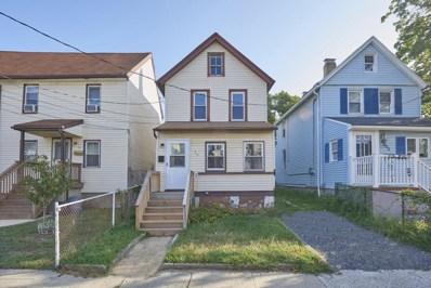 54 4TH Street, Highlands, NJ 07732 - MLS#: 21734579