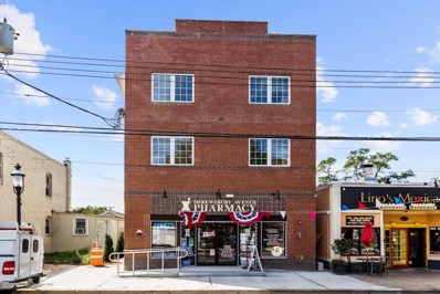 224 Shrewsbury Avenue UNIT 2A, Red Bank, NJ 07701 - MLS#: 21734643