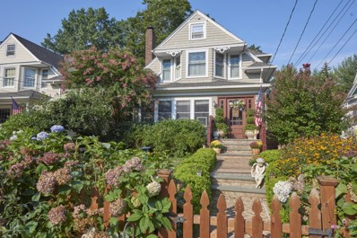 150 Hudson Avenue, Red Bank, NJ 07701 - MLS#: 21734722