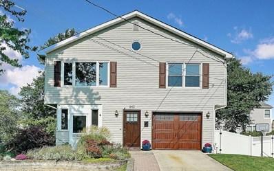 642 Monmouth Avenue, Port Monmouth, NJ 07758 - MLS#: 21734950