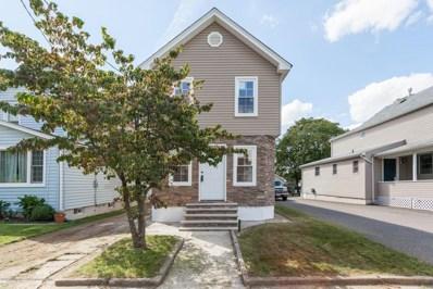 9 Boehmhurst Avenue, Sayreville, NJ 08872 - MLS#: 21735174