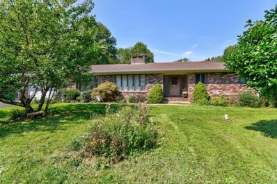 365 Rue Road, Monroe, NJ 08831 - MLS#: 21735293