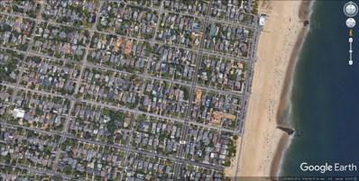 205 Brooklyn Boulevard, Sea Girt, NJ 08750 - MLS#: 21735430