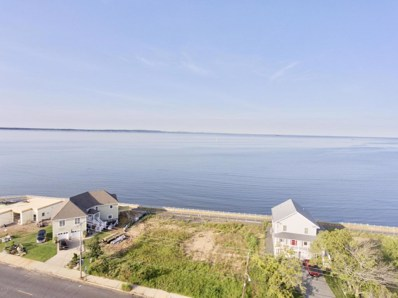 643 Front Street, Union Beach, NJ 07735 - MLS#: 21735643