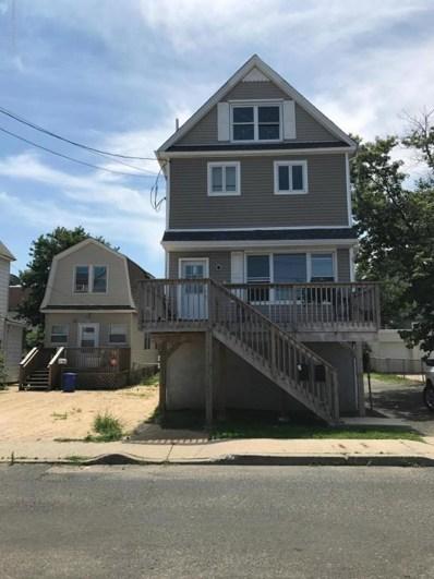 63 5TH Street, Highlands, NJ 07732 - MLS#: 21736030