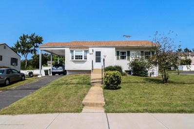 349 Middle Road, Hazlet, NJ 07730 - MLS#: 21736112