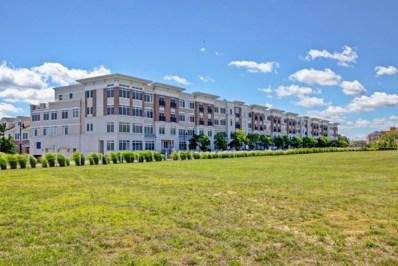 300 Cookman Avenue UNIT 222, Asbury Park, NJ 07712 - MLS#: 21736168