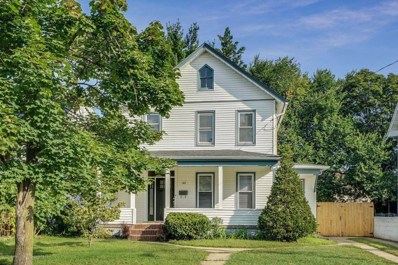 146 Chestnut Street, Red Bank, NJ 07701 - MLS#: 21736169