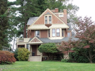 15 Monument Street, Freehold, NJ 07728 - MLS#: 21736282