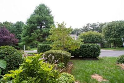 14 Buttermilk Ridge Road, Atlantic Highlands, NJ 07716 - MLS#: 21736418
