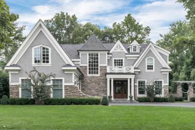 9 Holly Tree Lane, Rumson, NJ 07760 - MLS#: 21736959