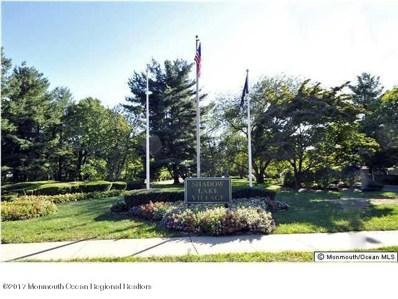 10 Dickinson Court, Red Bank, NJ 07701 - MLS#: 21737426