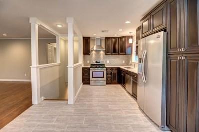 355 Navesink Avenue, Atlantic Highlands, NJ 07716 - MLS#: 21737547
