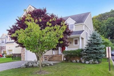 347 Shore Drive, Highlands, NJ 07732 - MLS#: 21737560