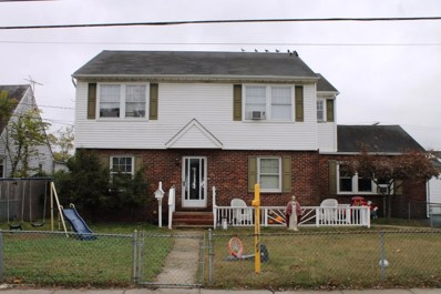 24 Lorraine Place, North Middletown, NJ 07748 - MLS#: 21738306