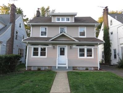 211 3RD Avenue, Roselle, NJ 07203 - MLS#: 21738425