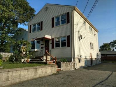 154 Highland Boulevard, Keansburg, NJ 07734 - MLS#: 21738766