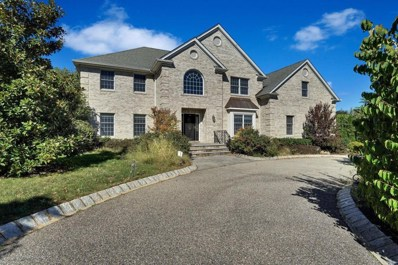 23 Framingham Road, Ocean Twp, NJ 07712 - MLS#: 21738803