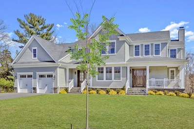 32 Queens Drive E, Little Silver, NJ 07739 - MLS#: 21739053