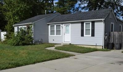 47 Lorraine Place, Middletown, NJ 07748 - MLS#: 21739245