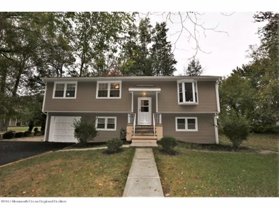 280 Matchaponix Avenue, Monroe, NJ 08831 - MLS#: 21739457