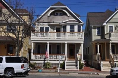 81 Clark Avenue, Ocean Grove, NJ 07756 - MLS#: 21739535