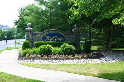 5 Dressage Court, Tinton Falls, NJ 07753 - MLS#: 21739945
