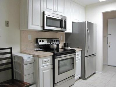 61 Amberly Drive UNIT E, Manalapan, NJ 07726 - MLS#: 21740002