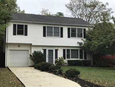 2 Ridgewood Avenue, Leonardo, NJ 07737 - MLS#: 21740257