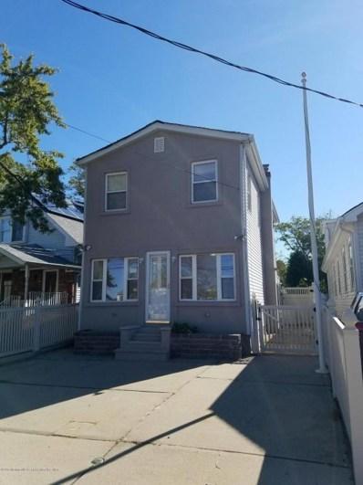 40 Highland Boulevard, Keansburg, NJ 07734 - MLS#: 21740492
