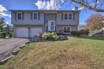 11 Meadow Lane, Old Bridge, NJ 08857 - MLS#: 21741447