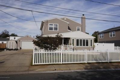 315 Central Avenue, Union Beach, NJ 07735 - MLS#: 21741664