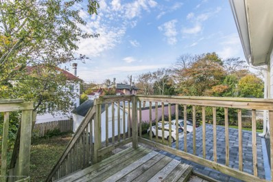 510 6TH Avenue, Asbury Park, NJ 07712 - MLS#: 21741725