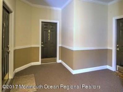 422 Sloan Court, Matawan, NJ 07747 - MLS#: 21741733