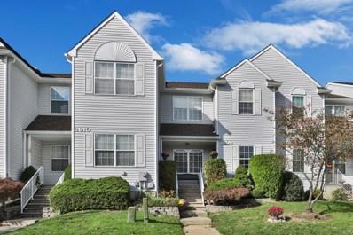 2909 Smoke House Court, Freehold, NJ 07728 - MLS#: 21742141